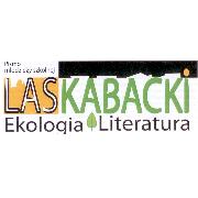 las-kabacki