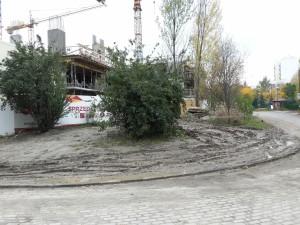 04-budowa2